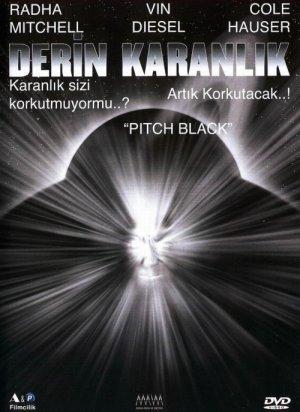 Pitch Black 500x687