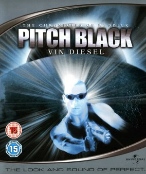 Pitch Black 1006x1200