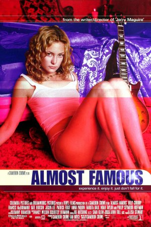 Almost Famous 2000x3000