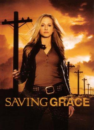 Saving Grace 2178x3030
