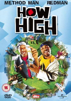 How High 1530x2160