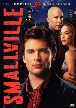 Smallville 1530x2175