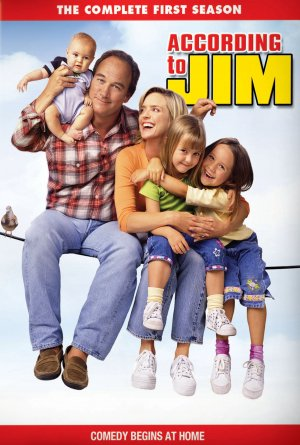 La vita secondo Jim 1472x2184