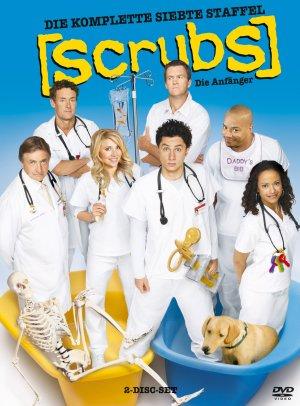 Scrubs 1643x2222