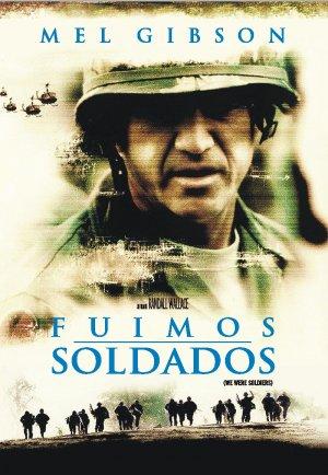 We Were Soldiers 800x1156