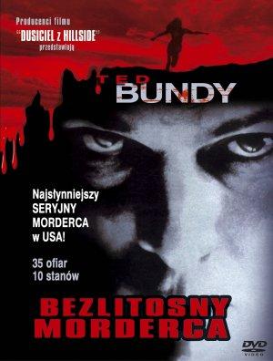 Ted Bundy 1515x2000