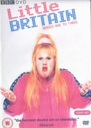 Little Britain 1540x2156