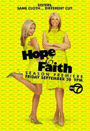 Hope & Faith 518x747