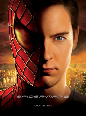 Spider-Man 2 1181x1602