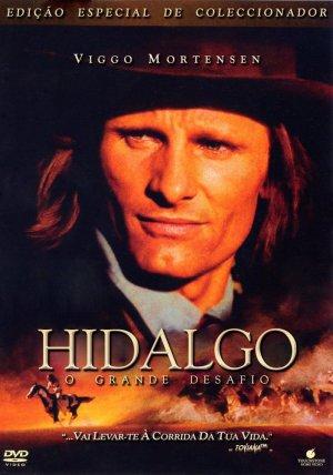 Hidalgo 701x1000