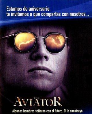 The Aviator 873x1079
