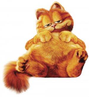 Garfield 2000x2177