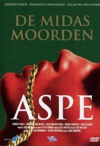 Aspe poster