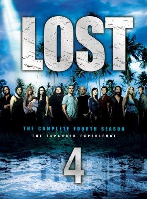 Lost 1672x2264