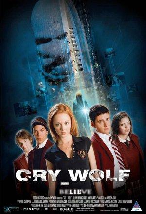 http://www.movieposterdb.com/posters/08_09/2005/384286/l_384286_b9498542.jpg