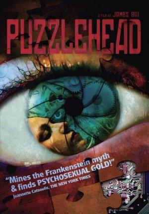 Puzzlehead 366x525