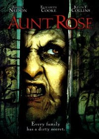 Aunt Rose poster