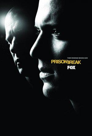 Prison Break 1019x1500