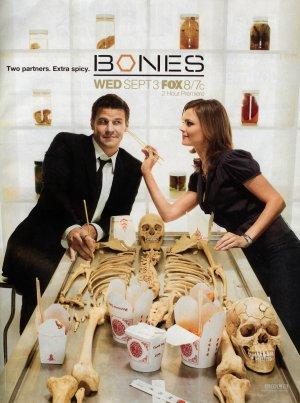 Bones 1859x2500