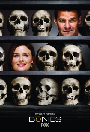 Bones 1019x1500