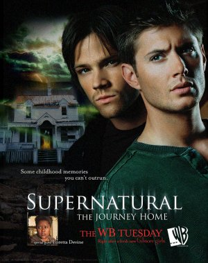 Supernatural 1148x1450