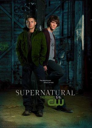 Supernatural 1047x1450