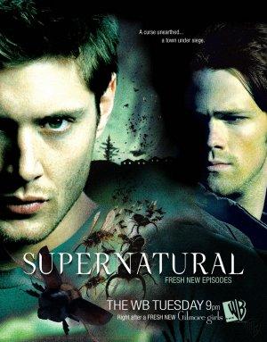 Supernatural 1135x1450