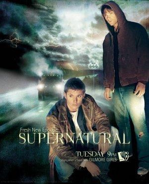 Supernatural 1171x1450