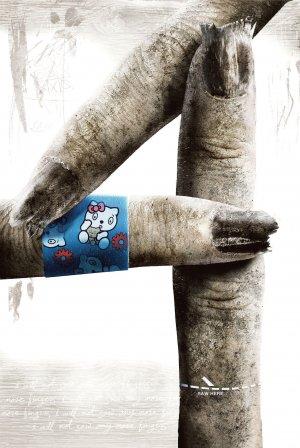 Scary Movie 4 2011x3000