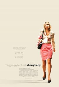 Sherrybaby poster