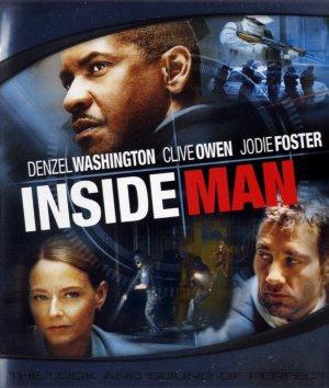 Inside Man 1476x1740