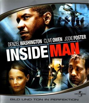 Inside Man 1530x1767