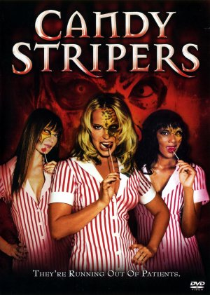 Candy Stripers 1785x2505