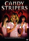 Candy Stripers poster