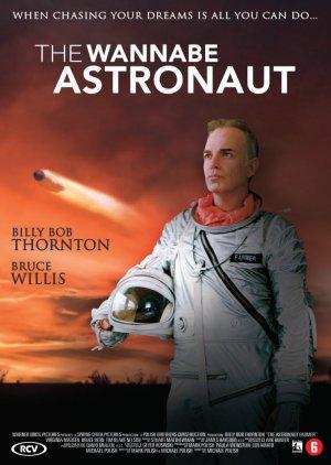 The Astronaut Farmer 766x1078