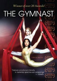 The Gymnast poster