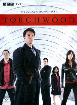 Torchwood 1619x2201