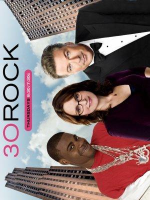 30 Rock 768x1024