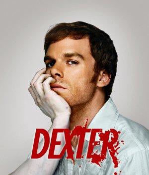 Dexter 1818x2126