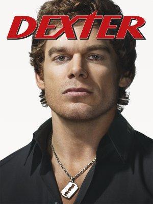 Dexter 1200x1600