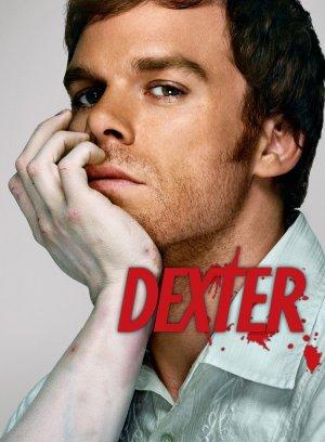 Dexter 1200x1630