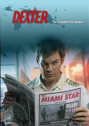 Dexter 1024x1437