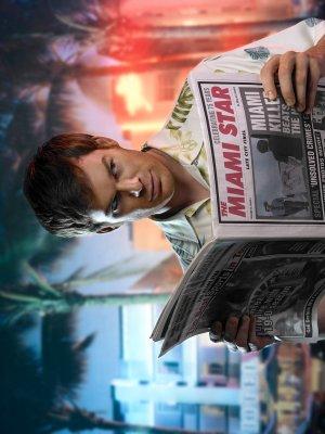 Dexter 1501x2000