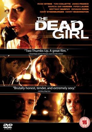 The Dead Girl 565x805