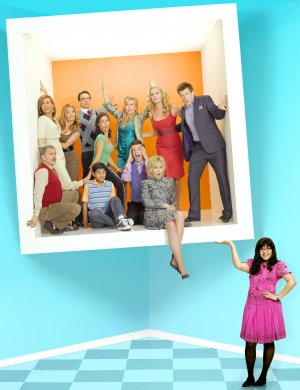Ugly Betty 2231x2900