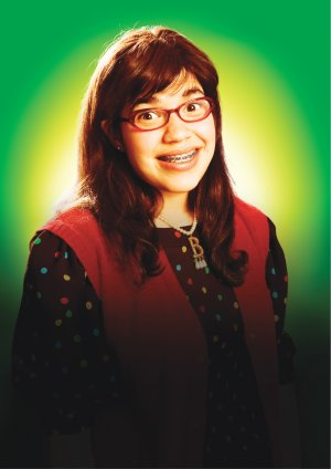 Ugly Betty 1280x1811