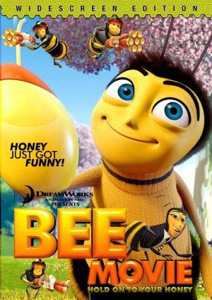Bites filmas 1542x2175