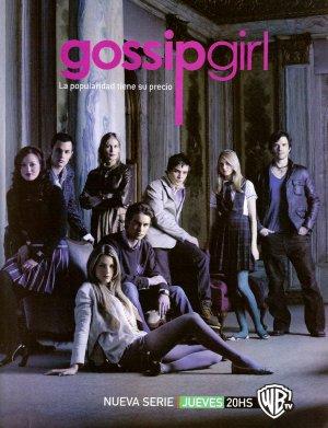 Gossip Girl 1633x2131