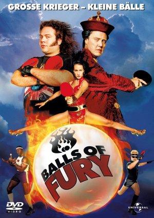 Balls of Fury 1085x1536