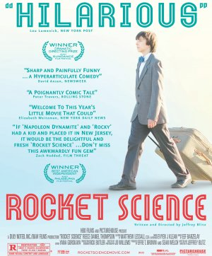 Rocket Science 2353x2843
